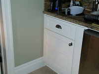 Existing-Wet-Bar